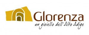 glorenza gioello it