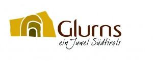 glurns juwel dt
