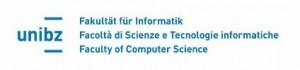 unibz_CS_logo